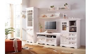 wohnzimmerschrank weiß landhaus bestellen auch auf