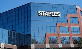 Staples Moves Closer To Exiting China; Seeks Bids For Its 13 ... 25 Off Staples Coupon Codes Black Friday Deals Coupon Take 20 Off Online Orders Of 75 Clark Stateline Jeep Coupons Ubereats 50 Promo Code Chennai Hit E Cigs Racing The Planet Discount Coupons Code Promo Up To Dec19 Wayfair 10 First Time Order Expires 113019 Staples Coupon 15 Liphone Order Expires 497 1 Mimeqiv3559562497chtm Definitive Materials Hp Instant Ink Ncours Natrel
