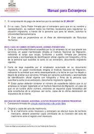 Instituto Nacional De Metrología La Esfera De Silicio Se Encuentra
