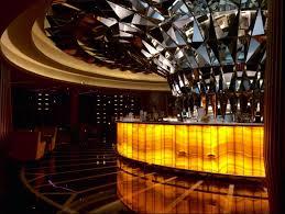 100 Atelier M Restaurant Dubai Pier 7 70a Al Arsa Street Photos