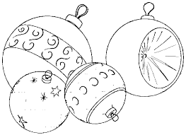 Holiday Coloring Pages Toddlers