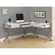 Corner Desk Ikea Micke by Small Computer Desk Ikea Corner Instructions White Withh And