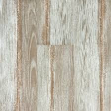 Kensington Manor Laminate Flooring Cleaning by 100 Where Is Kensington Manor Laminate Flooring Made
