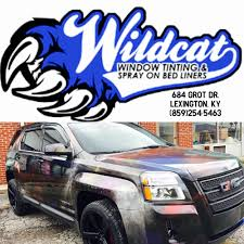Wildcat Window Tinting & Spray On Bed Liners - 76 Photos - Auto ... Two Men And A Truck Tmtlexington Twitter Help Us Deliver Hospital Gifts For Kids Lafayette Studios Otographs 1940s Cade Classic Trucks On The Move Aths National Show 2018 Youtube Armed Men Wearing Body Armor At Kentucky Walmart Told Police They Marcus Walker Exkentucky Football Player Had Cash Cocaine In Home Things To Do Lexington The Week Of August 2530 Two Men And A Truck Home Facebook Grand Jury Subpoenas Grimes Campaign Records