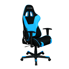 Gaming Desk Chair Walmart by Dx Racer Formula Series Fd101 Blue Office Pc Computer Task Gaming