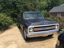 Truck » 1970 Chevy Trucks For Sale Used - Old Chevy Photos ... Welcome To Art Morrison Enterprises Bangshiftcom Is Basic Better This 1970 Chevrolet El Camino As 1955 Chevy Pickup Pro Street Picture Car Locator C20 Fast Lane Classic Cars Ck Truck For Sale Near Lithia Springs Georgia C10 2036731 Hemmings Motor News Resto Mod Short Bed For Sale 22500 Sold Youtube Black Widow Busted Knuckles Truckin Magazine 1971 Gmc Truck Chevy Shortbed Hot Rod Gmc W170 Kissimmee 2011