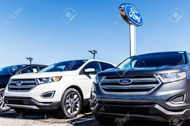 Fishers - Circa March 2018: Local Ford Car And Truck Dealership ... Janssen Sons Ford Your Holdrege Nebraska Dealer For New United Dealership In Secaucus Nj A Row Of Fseries Pickup Trucks At A Car Dealership About Colonial Truck Sales Inc Richmond Mike Brown Chrysler Dodge Jeep Ram Car Auto Dfw This Heroic Dealer Will Sell You New F150 Lightning With 650 The History And Mission Valley All 2014 F250 Platinum Power Stroke Diesel Texas Indianapolis Circa March 2018 Local And Basil Cheektowaga Ny 14225