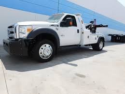 Entire Stock Of Tow Trucks For Sales 2017 Ford F550 Xl Fargo Nd Truck Details Wallwork Center 2014 Ford Crew Cab 4x4 9 Flatbed Youtube Commercial Trucks 2006 Crew Cab Rollback Diesel Tow T New Xlt 4x4 Exented Cabjerrdan Mpl40 Wrecker Brush 4wd Diesel Engine Super Duty Chassis Over 12 Million Miles F550super4x4 Powerstroke W Chevron Renegade408ta Light Duty 2011 Service Russells Sales 16 Mechanics Truck Tates Bucket Boom For Sale Used F550 Diesel Shop Vi Equipment