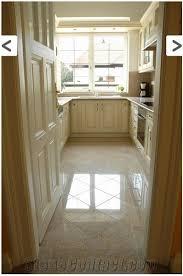 sand granite kitchen floor tiles golden sand beige granite