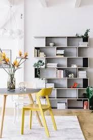 46 wohnzimmer ideen ideen inneneinrichtung wohnzimmer