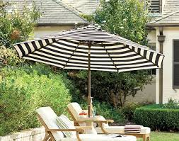 Patio Umbrellas At Target by Patio U0026 Pergola Outdoor Patio Umbrellas Beautiful Green Patio