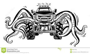 Vector Monster Truck With Tentacles Of The Mollusk. Mystical Animal ... Ink A Little Temporary Tattoo Monster Trucks Globalbabynz Pceable Kingdom Tattoos Crusher Cars 0 From Redmart 64 Chevy Y Twister Tattoo Santa Tinta Studio Tj Facebook Drawing Truck Easy Step By Transportation Custom 4x4 Stock Photos Images Alamy Monster Trucks Party Favours X 12 Pieces Kids Birthday Moms Sonic The Hedgehog Amino Mitch Oconnell Hot Rods And Dames Free Designs Flame Skull Stickers Offroadstyles Redbubble Scottish Rite Double Headed Eagle Frankie Bonze Axys Rotary Vector With Tentacles Of The Mollusk And Forest
