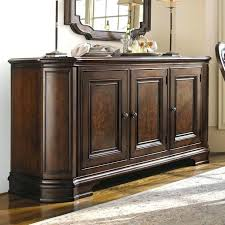Dining Room Server Buffet Enchanting Sideboard Console Best Images On