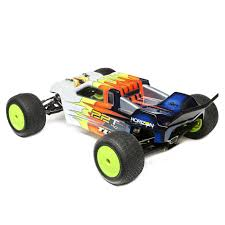 TLR 22T 4.0 RC Stadium Truck - RCNewz.com 370764 Traxxas 110 Rustler Vxl Rock N Roll Electric Brushless Hpi Racing Rc Radio Control Nitro Firestorm 10t Off Road Stadium Tamiya Blitzer 2wd Truck Running Video 94603pro Hsp Viper Bl Rtr Losi 22t Review Truck Stop Rcu Forums Not A Which Model Question But Rather Category Tlr 40 Rcnewzcom Team Associated Reveals Rc10t5m Car Action 2013 Cactus Classic Final Round Of Amain Results Sackville Ripit Vehicles Fancing Arrma Vorteks Bls Red
