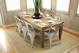 Old World Kitchen Tables A Family Friendly Dining Room Makeover Table Market Outdoor Home