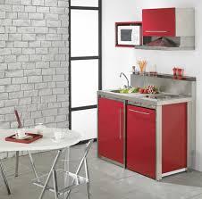 mini cuisine compacte mini cuisine compacte amnager une cuisine dcorer une