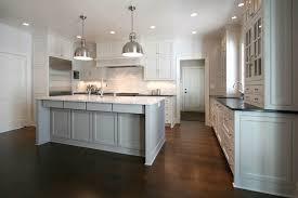 walker woodworking kitchens hardwood floors hardwood