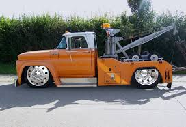 Visit The MACHINE Shop Café... ❤ Best Of Trucks @ MACHINE ❤ (1963 ...