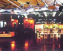 Conga Room La Live Concerts la live downtown los angeles entertainment staples center