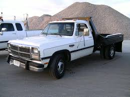 1st Gen Flatbeds - Dodge Diesel - Diesel Truck Resource Forums Norstar Flatbed For Pickup And Trucks Alumax Flatbeds Martin Truck Bodies Inc 3000 Series Alinum Beds Hillsboro Trailers Truckbeds Dakota Hills Bumpers Accsories Tool Sb Sale Steel Frame Cm Defender Front Oskaloosa Farm Manufacturing Firm Offers Special Pickup Fiorelli Welding Economy Mfg Flat Beds Lazy T Tire Implement