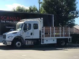 CA Truck Driving Aca On Twitter: