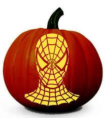 Mike Wazowski Jack O Lantern Pattern by Disney Pumpkin Stencils Over 130 Printable Pumpkin Patterns