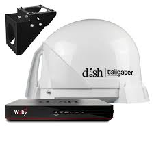 DISH Tailgater 4 Antenna Trucking Bundle With Cab Mount | DISH For My RV Lance 650 Truck Camper Half Ton Owners Rejoice 24 Volt Microwave Oven Low Power For Trucks Hgvs Plate Broke Microwave Oven Heating Glassware Shattered Small Pieces Panasonic 20 Litre Solo Nne281 Store More Live Shots Less For Bozeman Tv Stations 1998 Pierce 75 Quint Used Details Appliance Delivery Hand Fridge Washing Machine And Interior Update Youtube Appliances 1224v Designs Mein Mousepad Design Selbst Designen Es Eats Food Prestige Custom Manufacturer