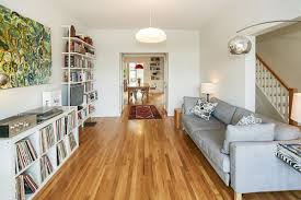 100 Townhouse Renovation In Ridgewood A Cute Renovated Townhouse Wants 849K
