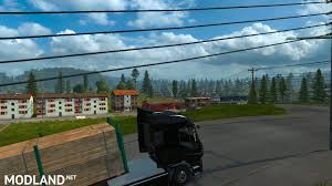 Mapa Eldorado Free V 1.6.7 Mod For ETS 2 Euro Truck Simulator Android And Ios Game Free Download Youtube Truck Simulator 2 Free Download Crackedgamesorg 100 Save Game Cam For Ats Mods Ets2 Metallic Paint Jobs Dlc Download Ets Mods Eurotrucksimulat2forlinux Ubuntu Free V2 Map Collectif France V124 Compatible 124 Kunena Topic Ets2 Full Version 11 American Mod Insideecotruckdriving Euro Truck Simulator Mac Bsimracing Ebonusgg Going East