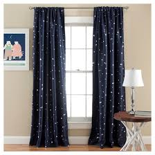 Target Eclipse Pink Curtains by Room Divider Curtains Target