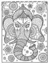 Bright Design Black Coloring Books 464 Best Artist D Muller Images On Pinterest