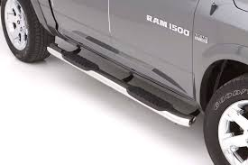 Step Bars, Nerf Bars And Streamline Step Bars Trekstep Retractable Step Rear Corner Mounted Southern Truck Quality Amp Research Powerstep Running Boards 72018 F250 F350 Powerstep Ugnplay Ford Super Duty Amp Power Install Diesel Magazine Stainless Steel Buyers Products Threerung Semitrailer Retractable Truck Steps Field Test Journal Mobile Living And Aries 33 Actiontrac Black Assists Tailgate Access Tonneau Supply Heinger Portablepet Twistep Pickup Dog On Sale Until 062014 F150 Bedstep Bumper 7530201a