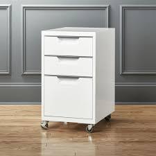 Storage Cabinets amusing 3 drawer storage cabinet 3 Drawer Wood