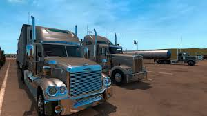 ATS: Iowa 80 Truckstop | Freightliner Coronado - YouTube Truck Stop Mainia In Snow Youtube All The Money World May Not Be Enough To Solve Truckings Seeking Solutions Truck Parking Shortage Fleet Owner Loves Opens First New Location Of 2018 The Origin And History Stops America Bay Teenage Prostitutes Working Indy Vote Hillary Clinton New App Shows Available Spaces At More Than 5000 Long Haul Trucks Parked A Line East Boise Colourfield Truckstop Geiselwind Days And Nights At Europes