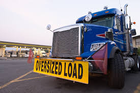 Mississippi DOT Bans Oversize And Overweight Loads During ... How To Start A Pilot Car Business Learn Get Truck Escort Amazon Building An App That Matches Drivers Shippers Home Colorado Ltl Freight Carriers And Shippers Group Truckers Are Skeptical Wary Of Ubers Move Into Vocativ Flatbed Step Deck Oversize Load Gn Transport Over Dimensional Quotes Trucking Rates Shipping On The Rise Truck Fr8star Heavy Haulage Australia With Some 8mtr Wide Loads Youtube Ironwill Llc Missippi Dot Bans Oversize Overweight During