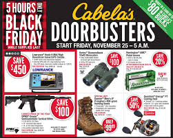 Cabelas Gun Cabinet by Cabela U0027s Black Friday Ad 2016 Southern Savers