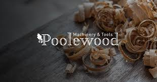 woodturning tools woodworking supplies and machinery poolewood