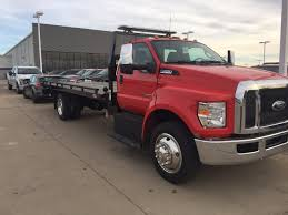 Truck: Truck Trader 2012 Ford F350 Houston Tx 5002188614 Cmialucktradercom New And Used Trucks For Sale On 2002 F550 5002289261 Utility Truck Service For In Texas Hino Commercial 2017 Chevrolet C3500 5002327419 Box Straight
