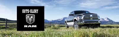 Dakota Chrysler Center | Chrysler, Dodge, Jeep, Ram Dealer In ...