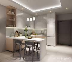 cr馥r une cuisine cuisine laqu馥 taupe 100 images cr馥r chambre d hote 100 images