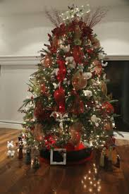 Unlit Artificial Christmas Trees Sears by 36 Best Airplane Christmas Tree 2016 Images On Pinterest
