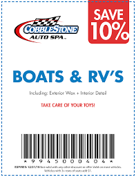 100 2 Men And A Truck Coupons Cobblestone Car Wash Official Cobblestone Website