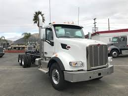 2018 Peterbilt 567, Sylmar CA - 5000879161 - CommercialTruckTrader.com Peterbilt Cventional Trucks In Tampa Fl For Sale Used Florida Vacations Visit Bay 2018 389 Sylmar Ca 50893001 Cmialucktradercom Tractors Semis For Sale Newest Hillsborough Garbage Trucks To Run On Natural Gas Tbocom Search New Vehicles Ford News Blastersliquidator Mk Truck Centers A Fullservice Dealer Of And Used Heavy