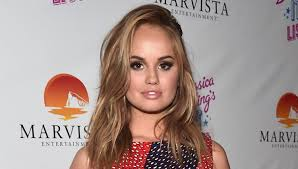 The Suite Life On Deck Cast Maya by Search Results Debby Ryan Just Jared Jr Page 6