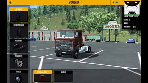 Truck Simulator PRO 2 Android GamePlay (By Mageeks Apps & Games ... Krone Big X 480630 Modailt Farming Simulatoreuro Truck Real Tractor Simulator 2017 For Android Free Download And Pro 2 App Ranking Store Data Annie Big Truck Play In Sand Toys Games Others On Carousell Addon The Heavy Pack V36 From Blade1974 Ets2 Mods Euro Ford Various Redneck Trucks Graphics Ments Doll Vario With Big Bell American Red Monster Toy Videos Children Ps3 Inspirational Driver San Francisco Enthill Cargo Dlc Review Impulse Gamer