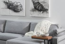 Gray Sectional Living Room Ideas by Sofa Cream L Shaped Sofas Amazing Grey Modern Sofa Fancy Gray