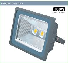 lighting 100 watt led flood lights outdoor 20 200w cob led