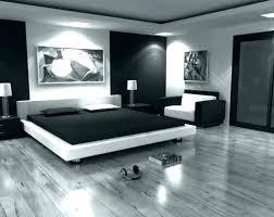 chambre adulte noir chambre adulte noir beautiful chambre adulte complete noir et blanc