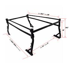AA-Racks Model X39 Contractor Pickup Truck Ladder Lumber Rack Full ... Bike Racks For Cars Trucks Suvs And Minivans Made In Usa Saris Amazoncom Proseries Htrackc 800 Lbs Capacity Full Size Truck Racking Bed Accsories Cargo Management The Home Depot Adrian Steel Ladder Boston Van All About Headache Jim Kart Medium Best Kayak Buyers Guide 2018 Apex Sidemount Utility Rack Discount Ramps 12755202 Weather Guard Us Cliffside Body Bodies Equipment Fairview Nj Leitner Active System Pickup Adventure Offroad For Box Contractor Rig Enclosed Chevygmc Stealth Chase Add Offroad Leaders