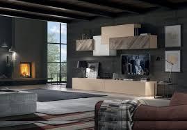 modulare holzmöbel für wohnzimmer idfdesign